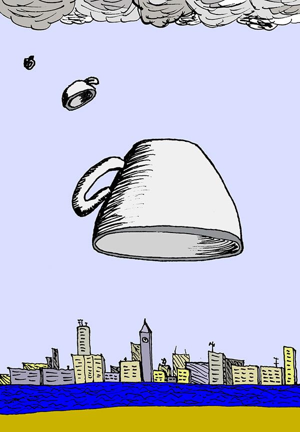 CoffeeAliens_Col_sm